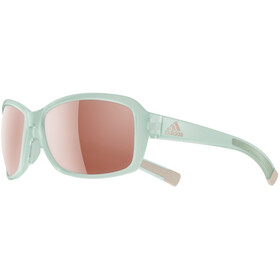adidas Baboa Glasses Damen vapour green matt/lst